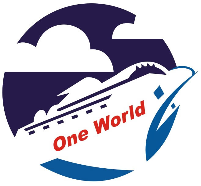 ONEWORLD Shipping Services